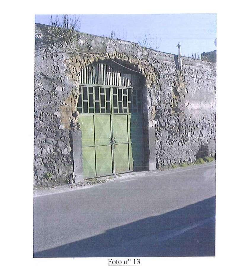 Appartamento in vendita a San Sebastiano al Vesuvio, 9999 locali, prezzo € 350.000 | CambioCasa.it
