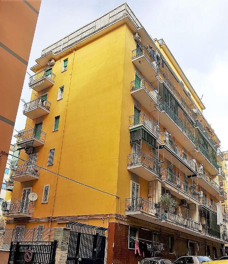 casa portici appartamenti e case in vendita a portici