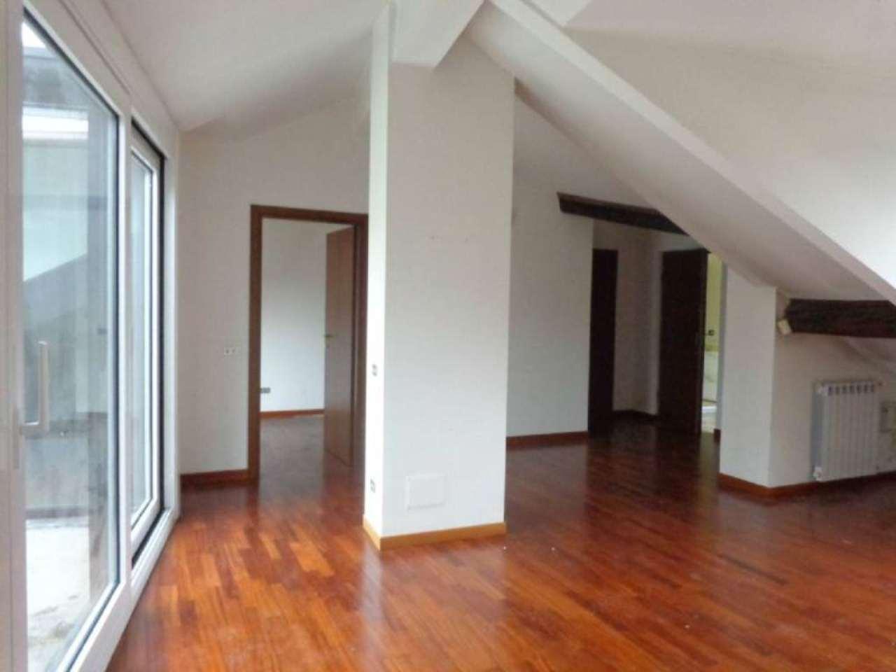 Appartamento in Vendita a Milano: 4 locali, 160 mq - Foto 4