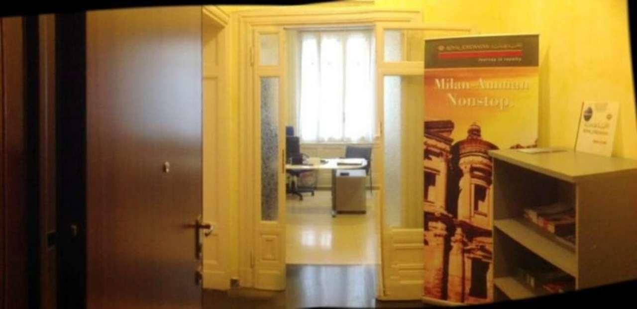 Appartamento in Vendita a Milano: 2 locali, 45 mq - Foto 4