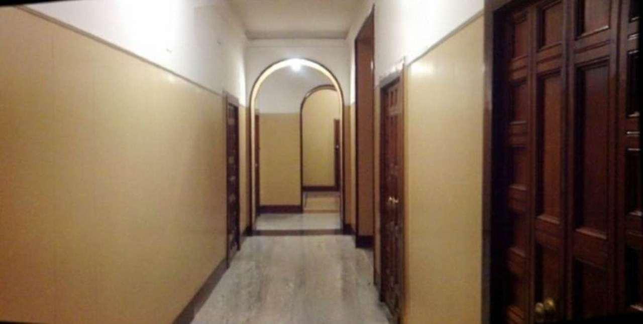 Appartamento in Vendita a Milano: 2 locali, 45 mq - Foto 2