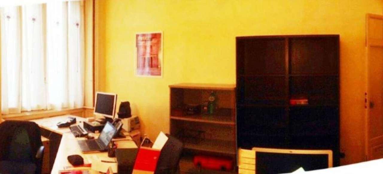 Appartamento in Vendita a Milano: 2 locali, 45 mq - Foto 6
