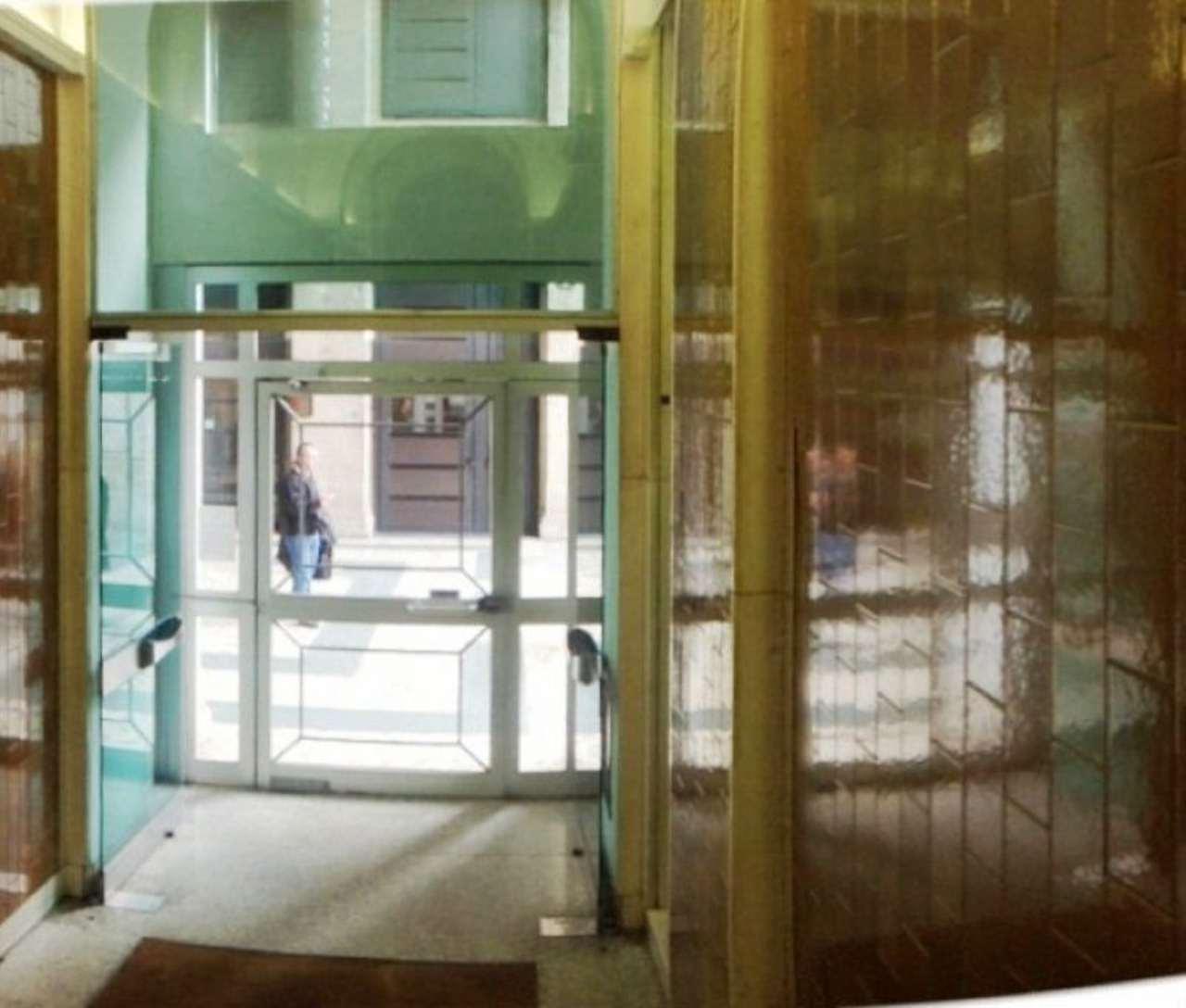 Appartamento in Vendita a Milano: 2 locali, 45 mq - Foto 7