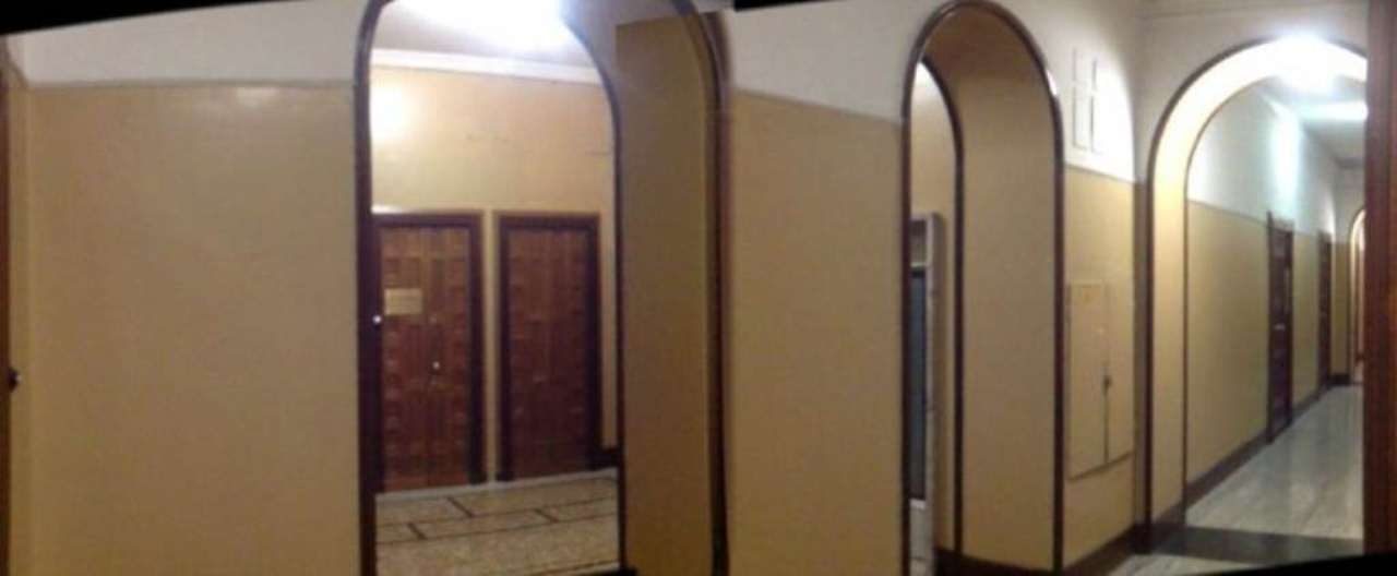 Appartamento in Vendita a Milano: 2 locali, 45 mq - Foto 9