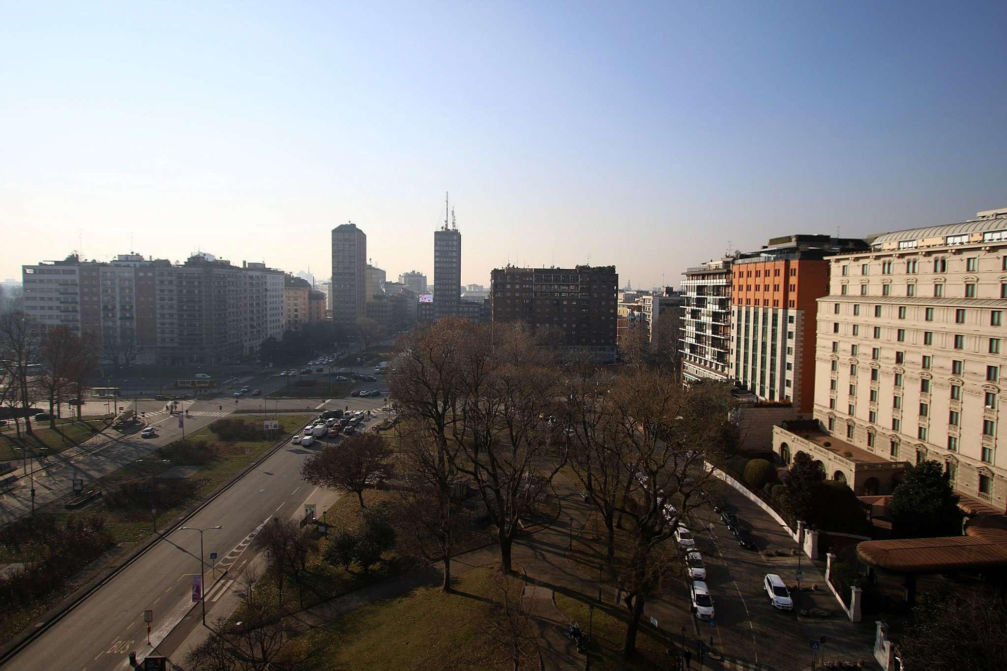 Appartamento in Vendita a Milano: 5 locali, 335 mq - Foto 4