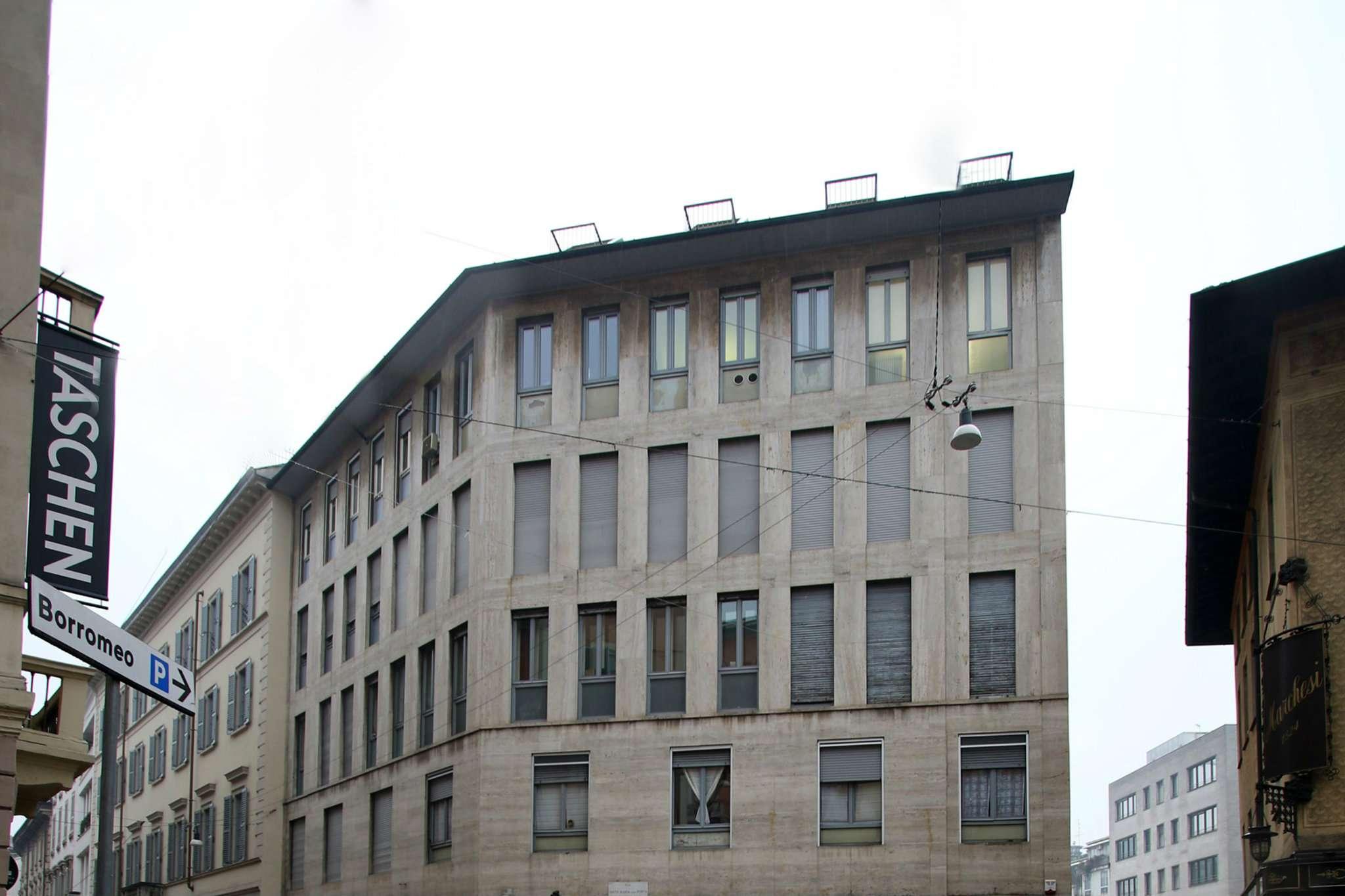 Appartamento in Vendita a Milano: 2 locali, 65 mq - Foto 9