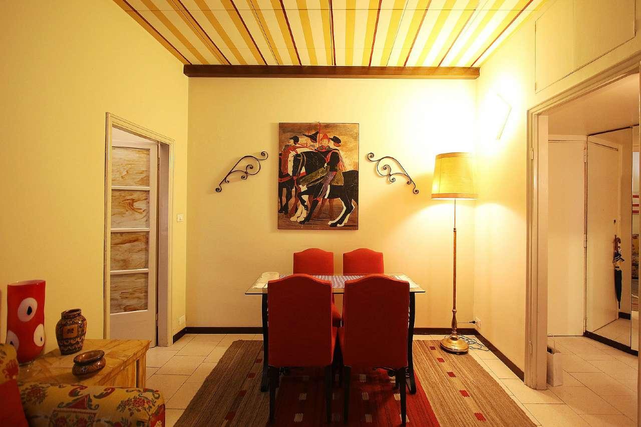 Appartamento in Vendita a Milano: 2 locali, 65 mq - Foto 5