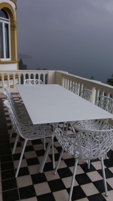Appartamento in Vendita a Stresa: 4 locali, 122 mq - Foto 4