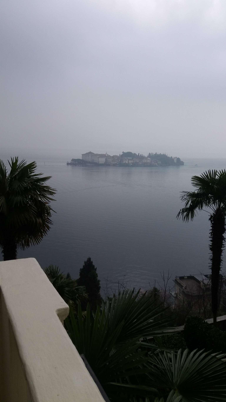 Appartamento in Vendita a Stresa: 4 locali, 122 mq - Foto 5