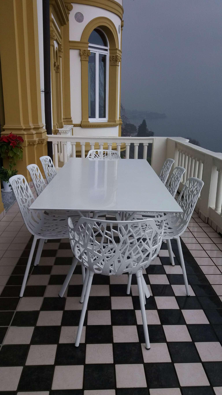Appartamento in Vendita a Stresa: 4 locali, 122 mq - Foto 6