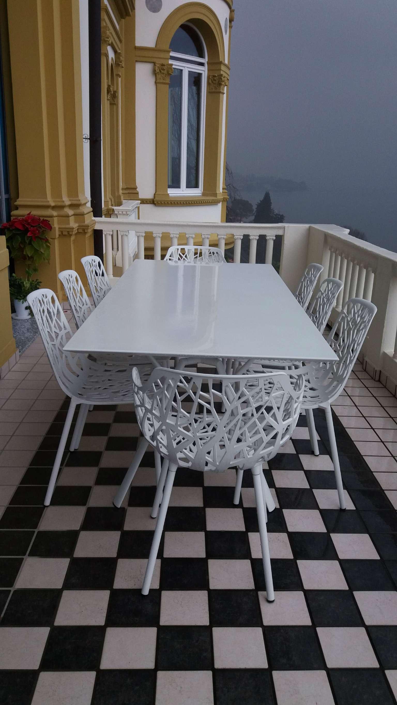 Appartamento in Vendita a Stresa: 4 locali, 122 mq - Foto 7