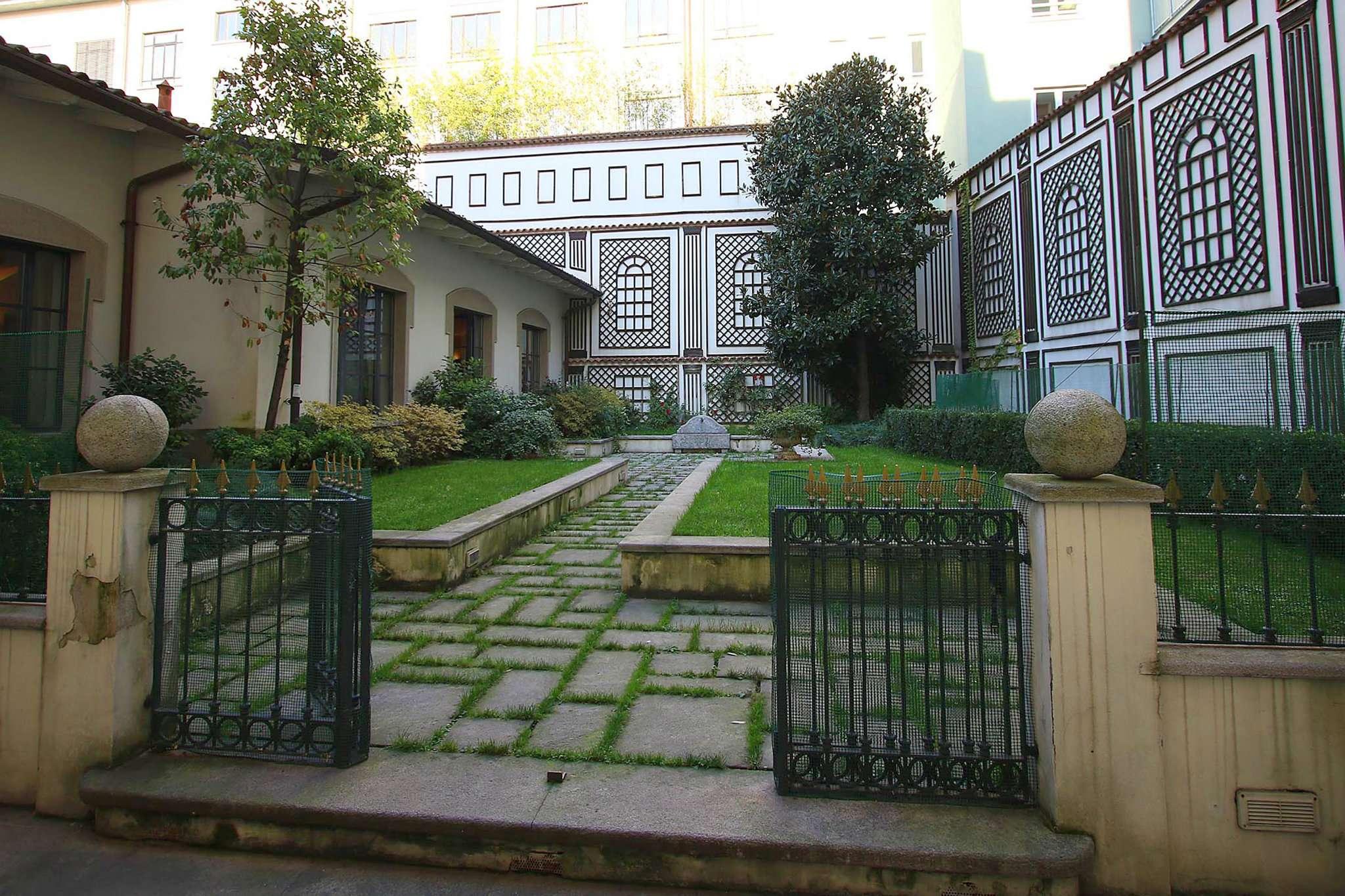Appartamento in Vendita a Milano: 4 locali, 140 mq - Foto 3