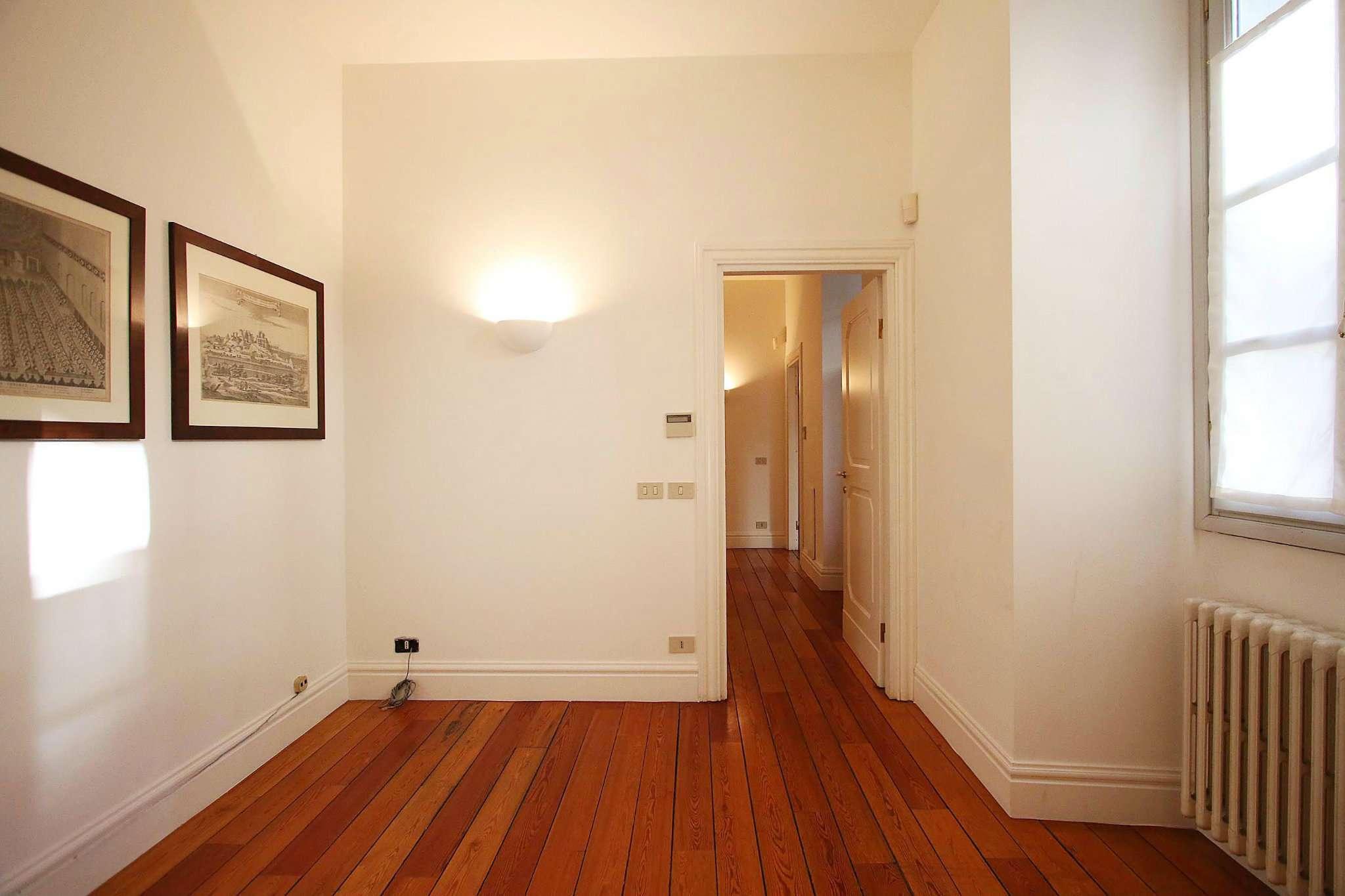 Appartamento in Vendita a Milano: 4 locali, 140 mq - Foto 5