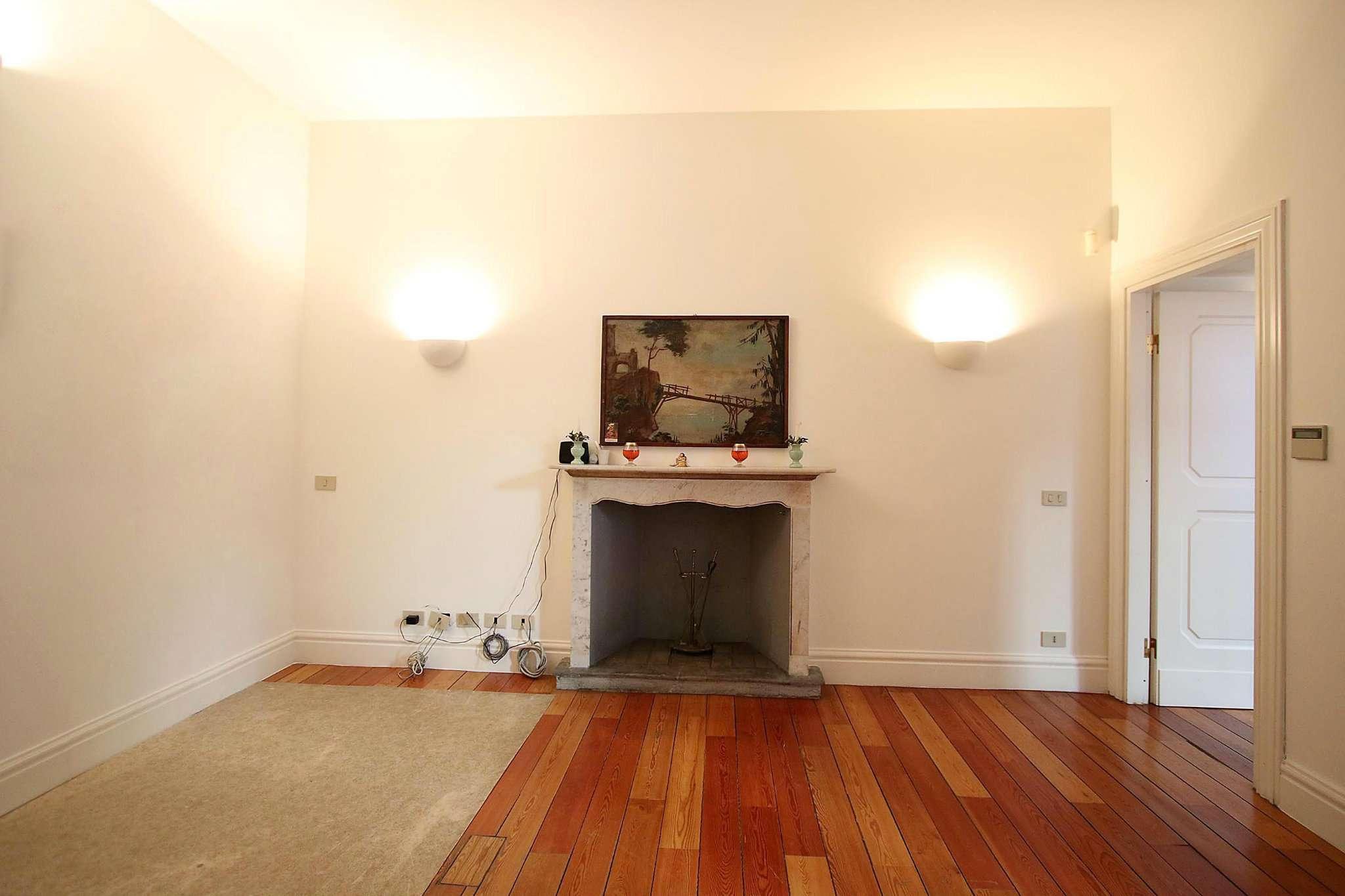 Appartamento in Vendita a Milano: 4 locali, 140 mq - Foto 6
