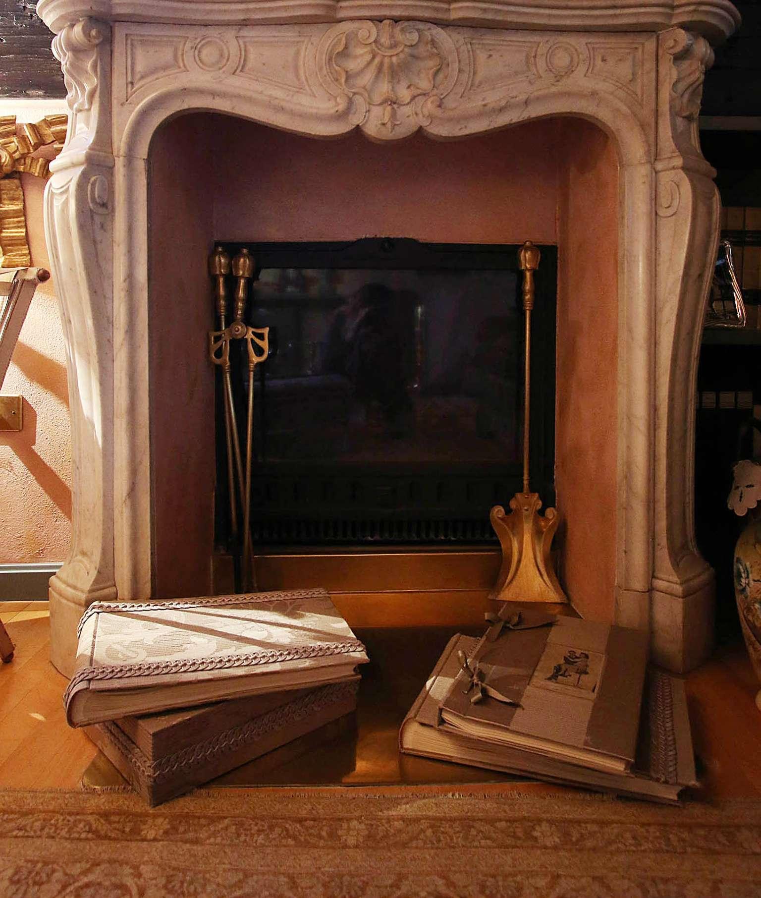 Appartamento in Vendita a Milano: 4 locali, 205 mq - Foto 5