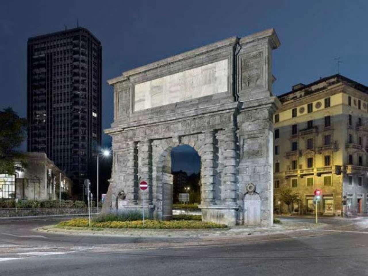 Appartamento in Vendita a Milano porta ticinese