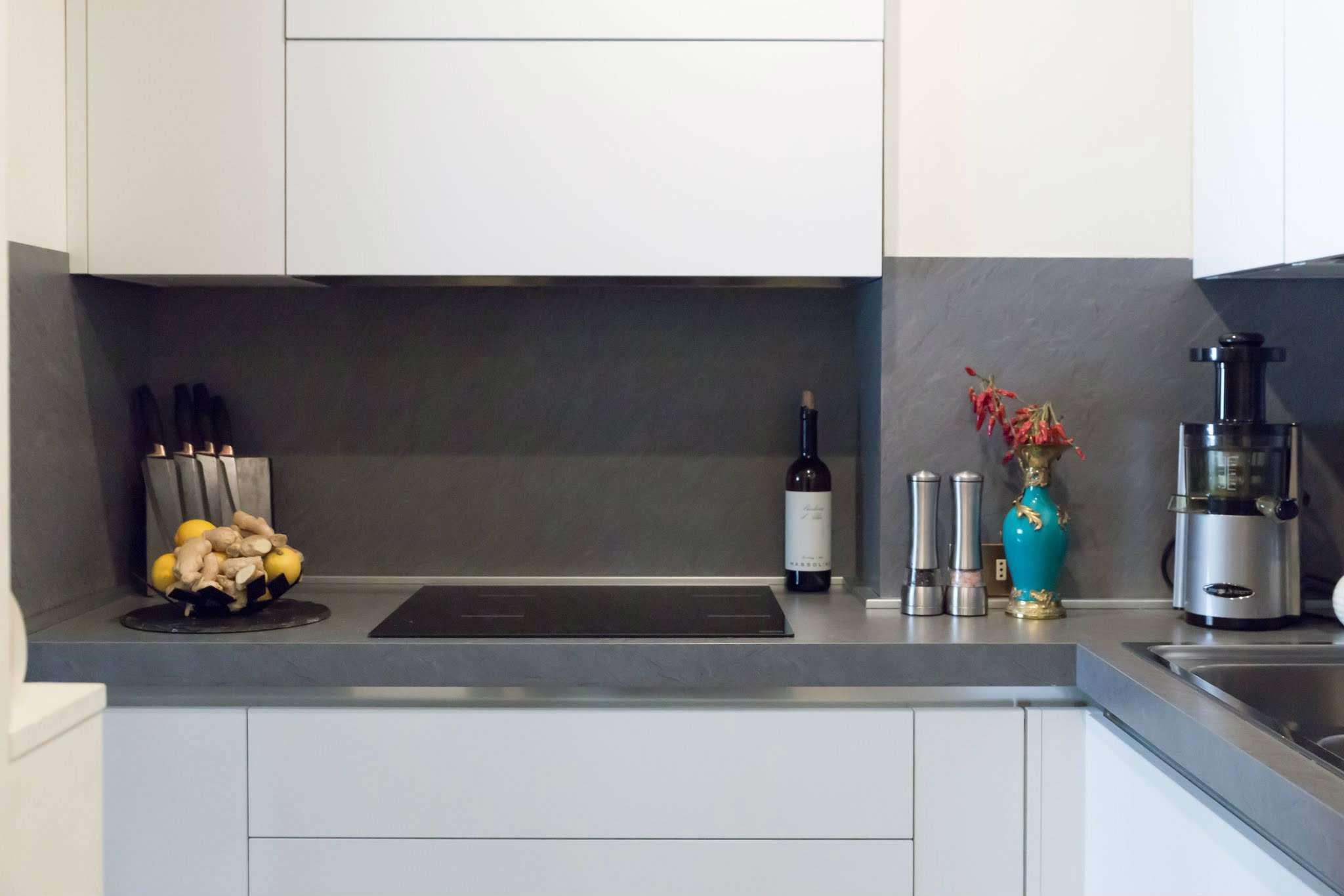Appartamento in Vendita a Milano: 5 locali, 225 mq - Foto 3