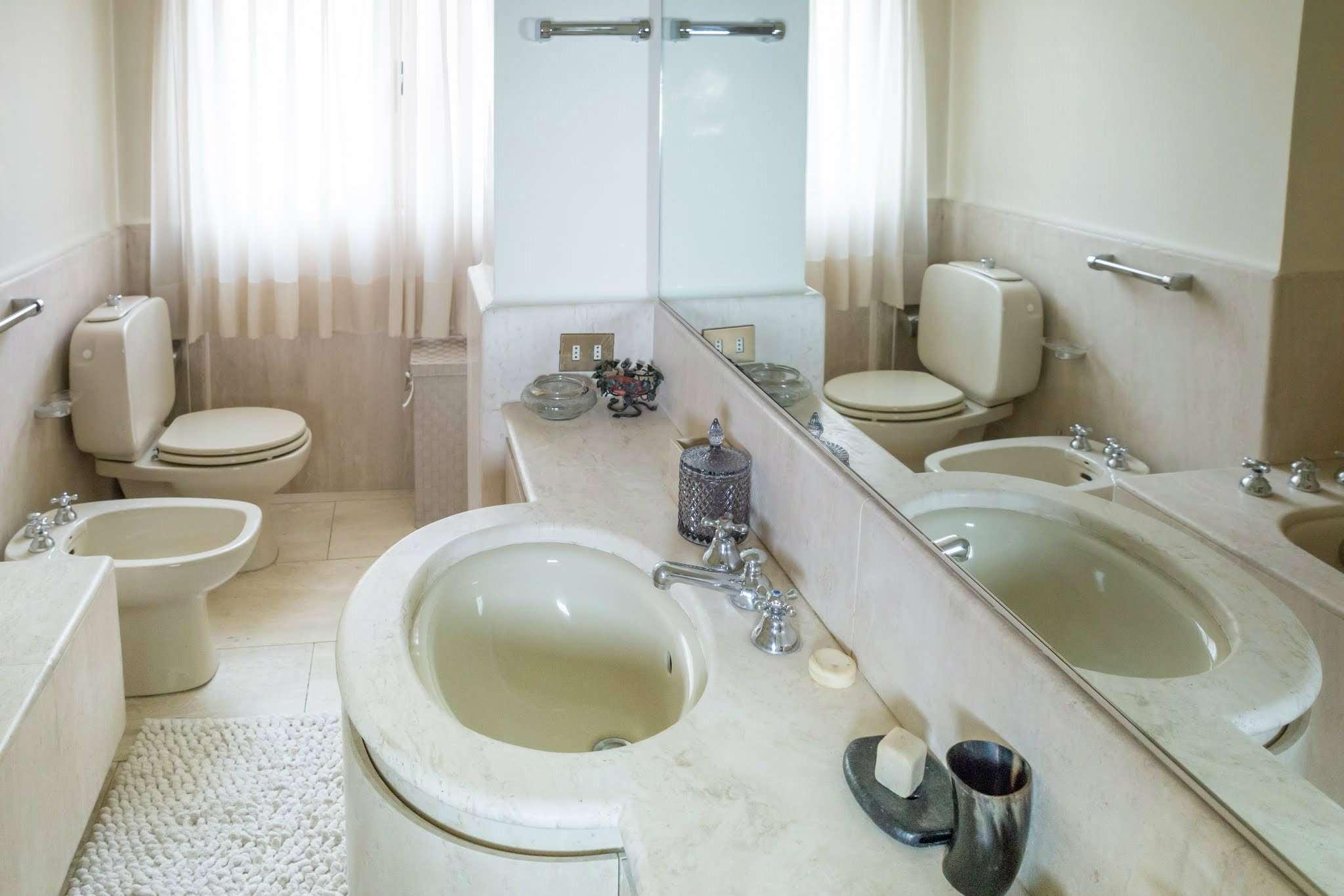 Appartamento in Vendita a Milano: 5 locali, 225 mq - Foto 5