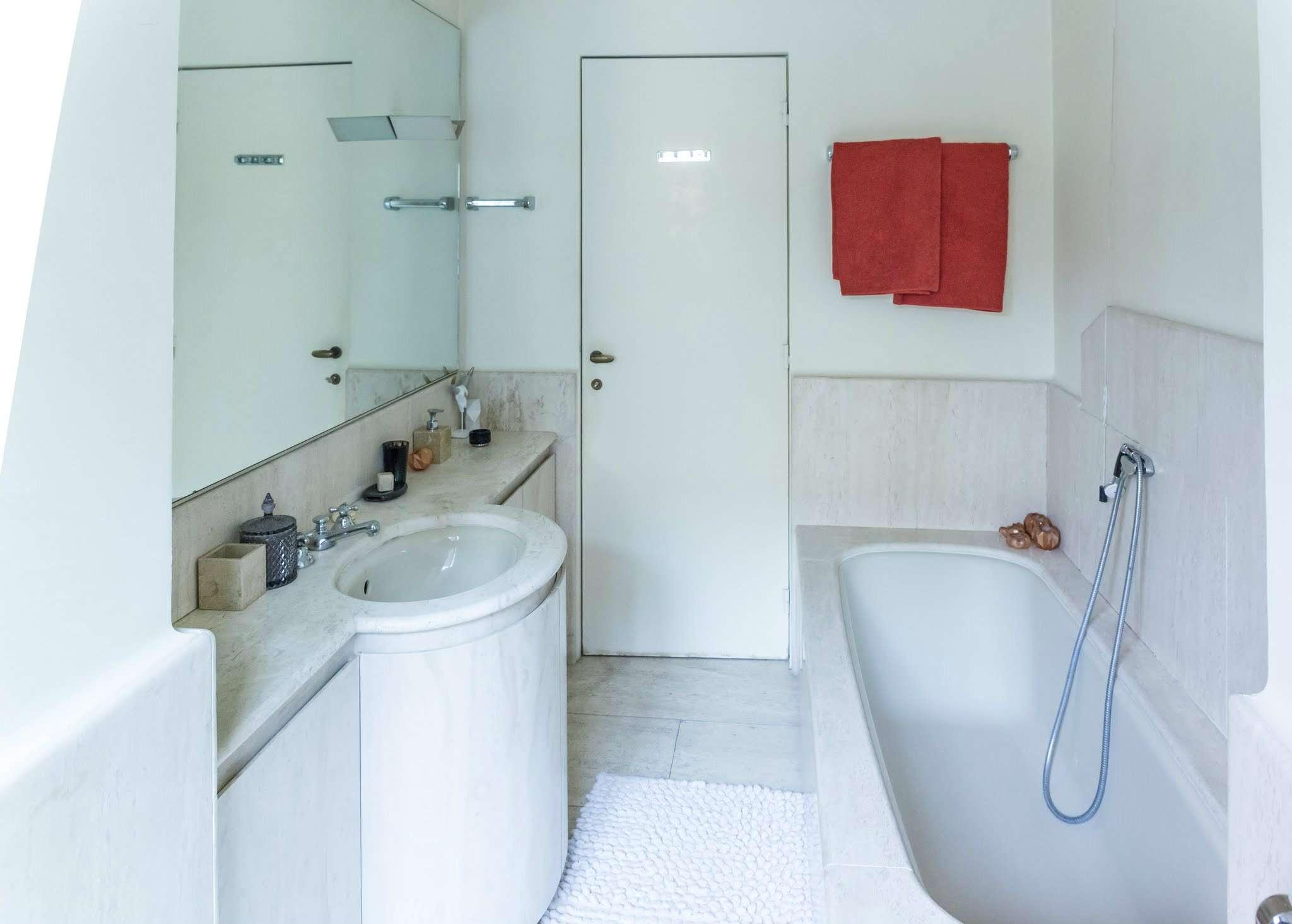 Appartamento in Vendita a Milano: 5 locali, 225 mq - Foto 6