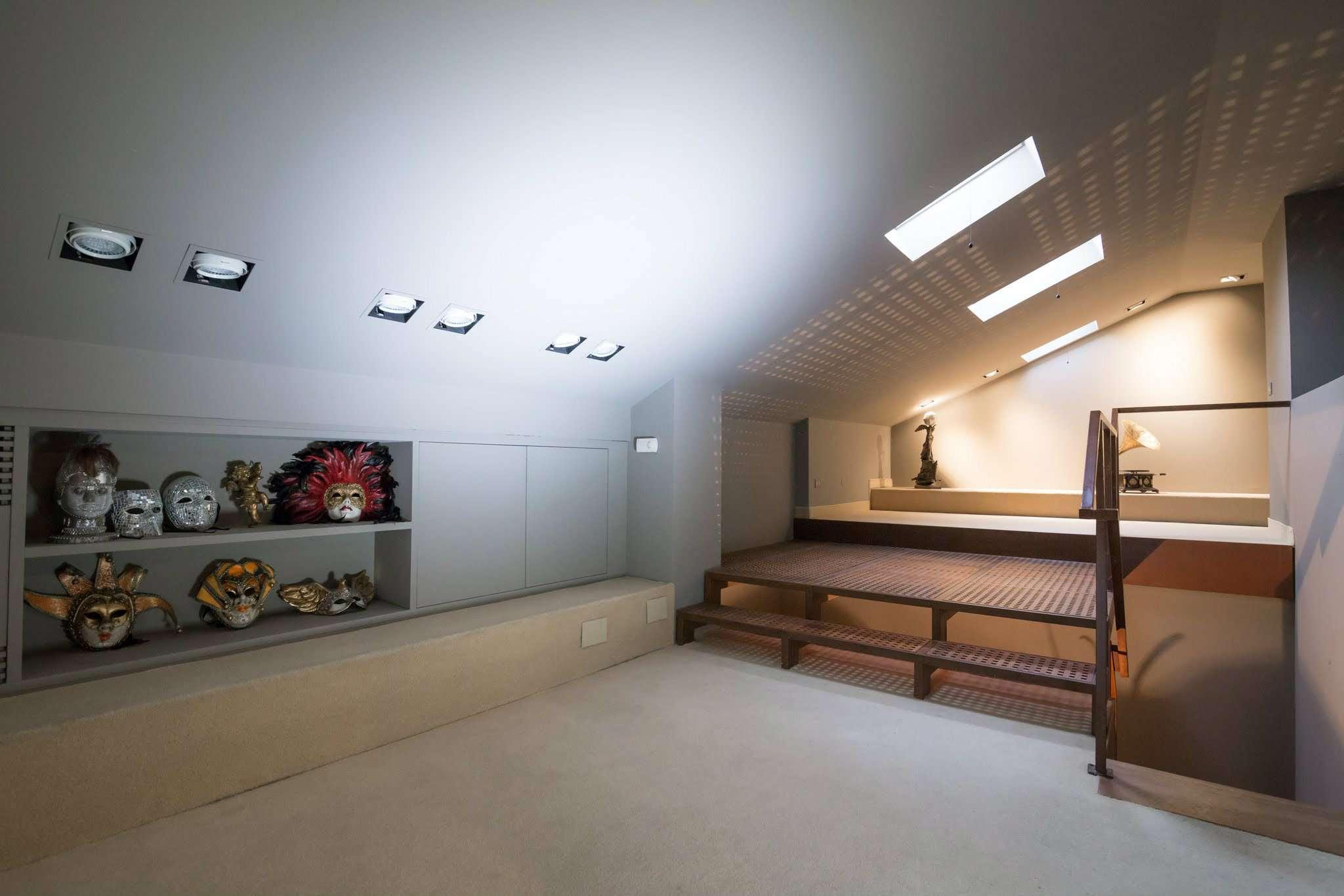 Appartamento in Vendita a Milano: 5 locali, 225 mq - Foto 9