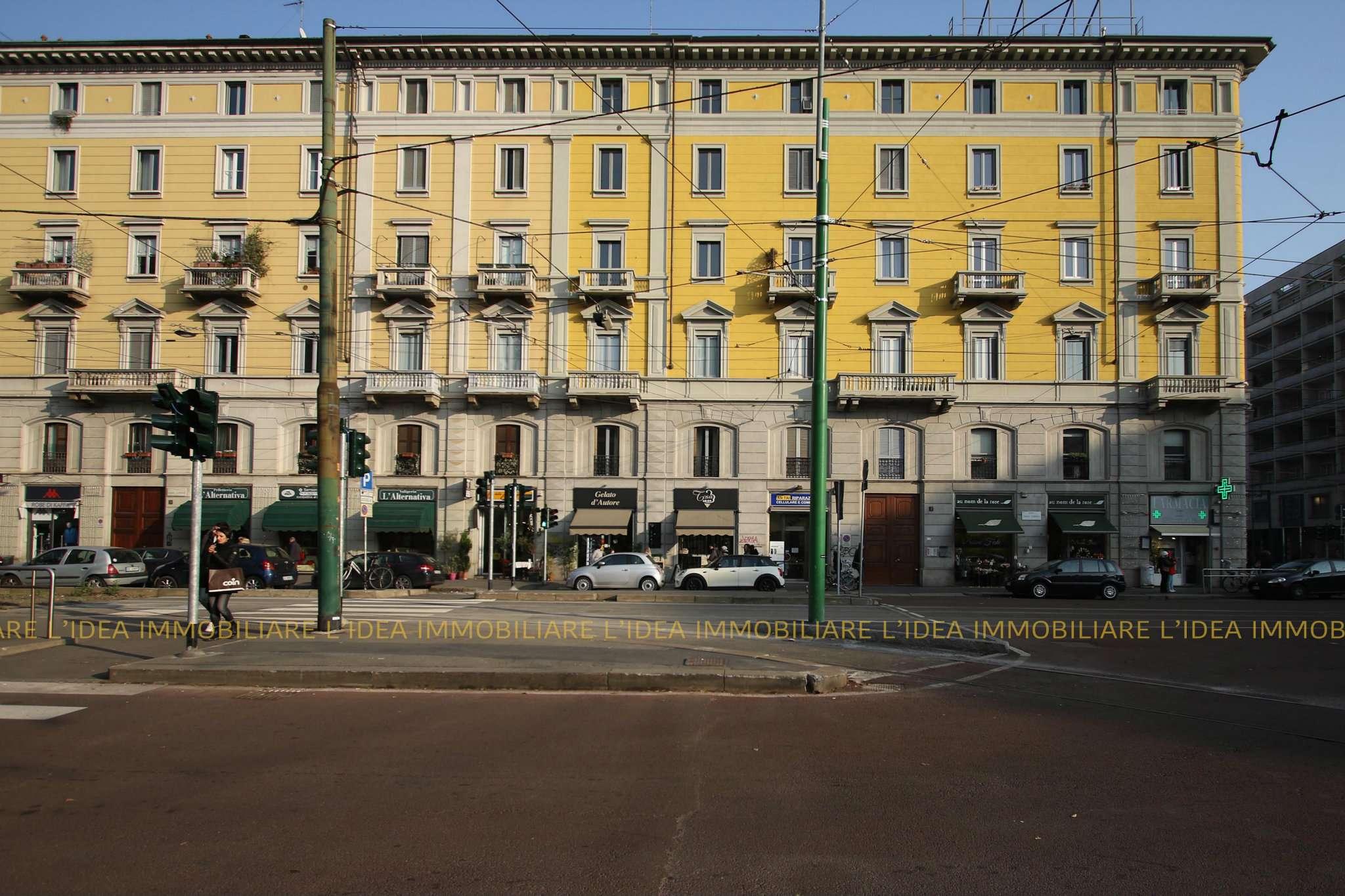Appartamento in Vendita a Mesero piazza v giornate