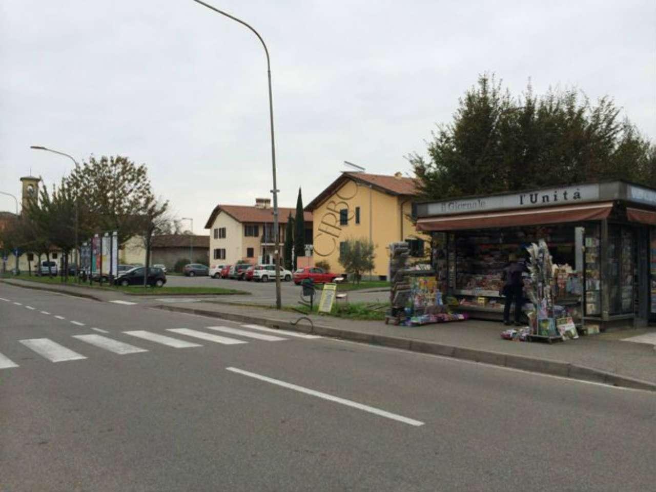 Attività / Licenza in vendita a Vignate, 1 locali, prezzo € 30.000 | Cambio Casa.it