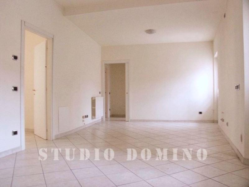 Ufficio / Studio in affitto a Cassano d'Adda, 3 locali, prezzo € 625 | Cambio Casa.it