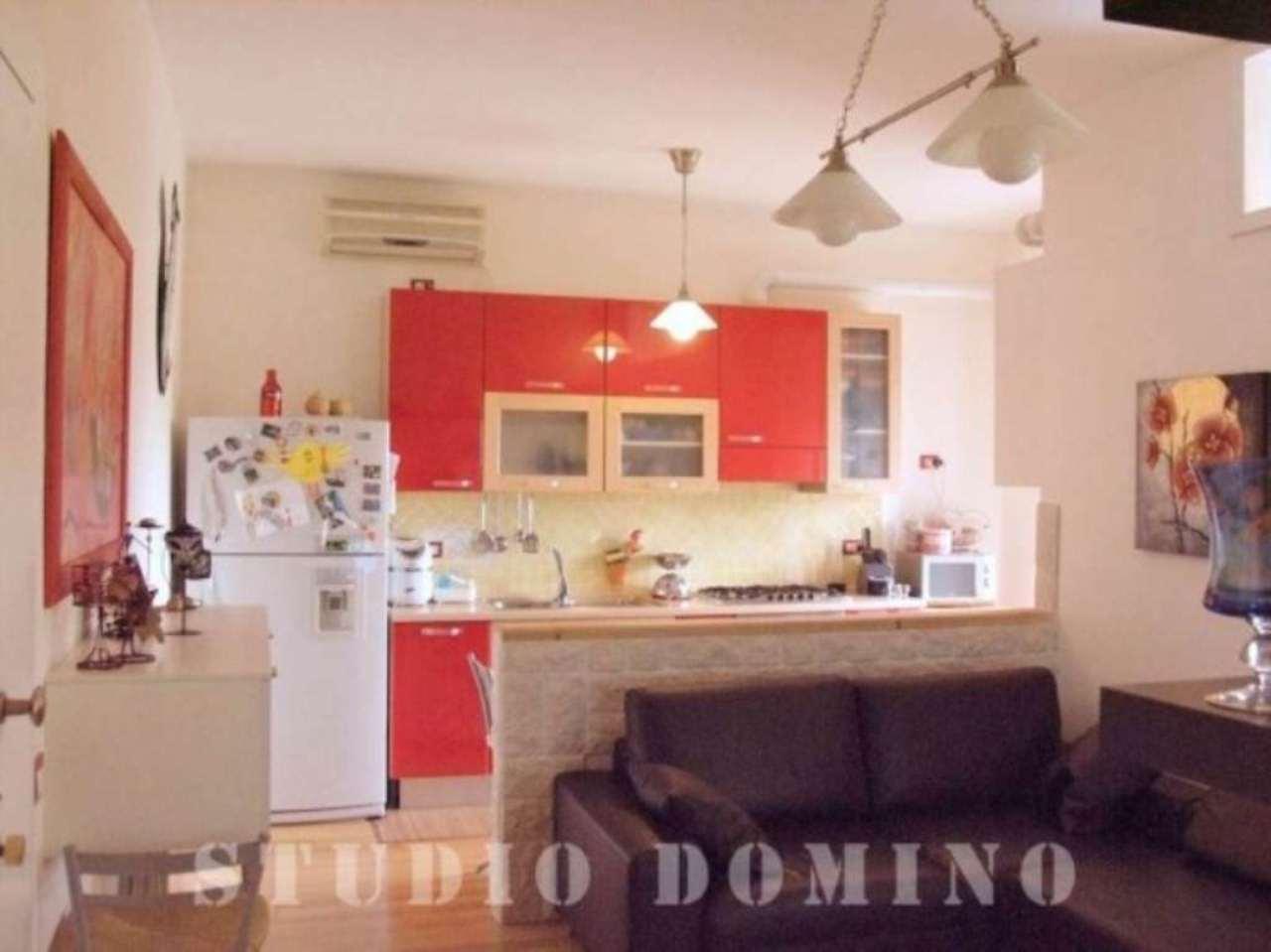 Appartamento in vendita a Settala, 3 locali, prezzo € 120.000 | CambioCasa.it