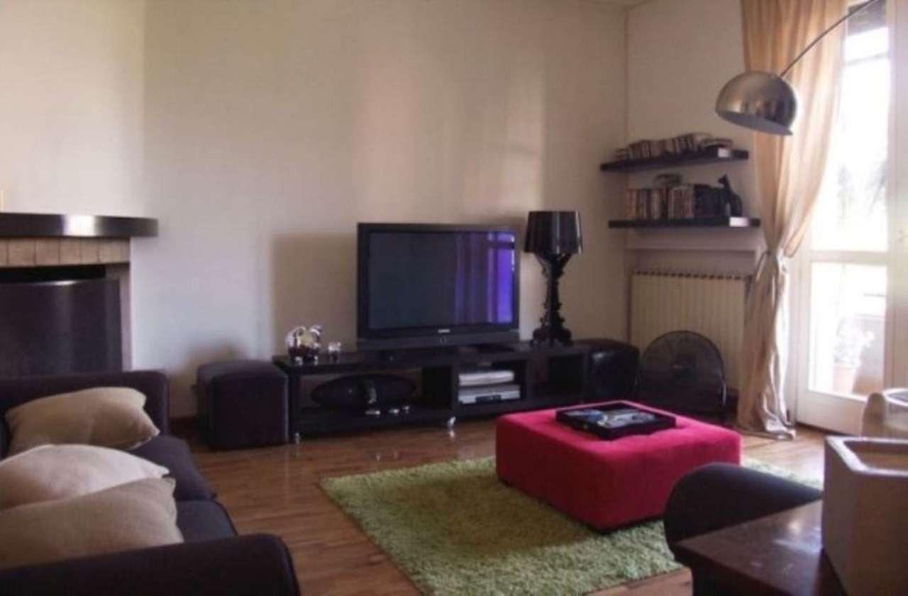 Appartamento in vendita a Flero, 3 locali, prezzo € 210.000 | Cambio Casa.it