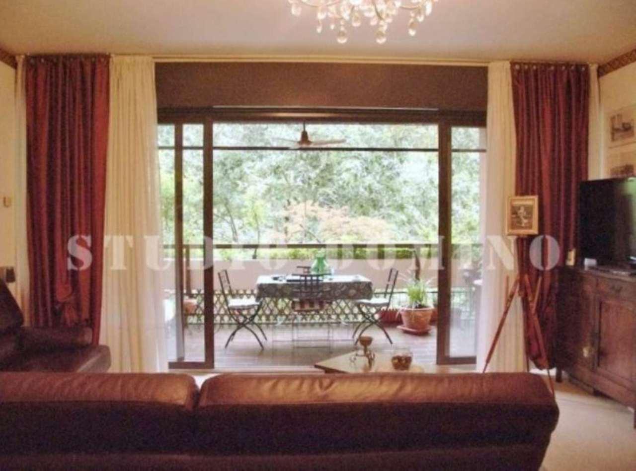 Appartamento in vendita a Basiglio, 5 locali, prezzo € 295.000 | CambioCasa.it