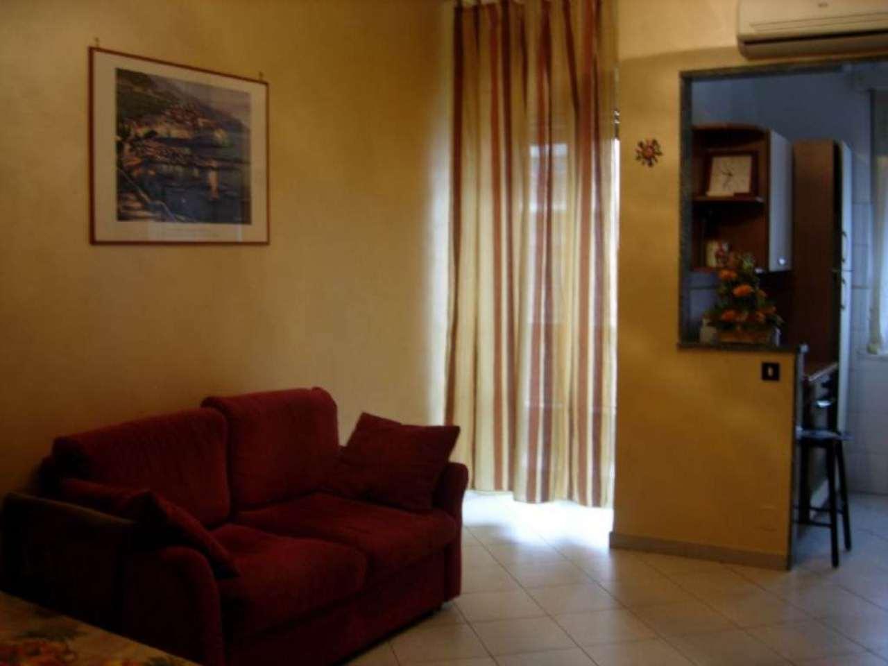 Bilocale Torino Via Tripoli 2