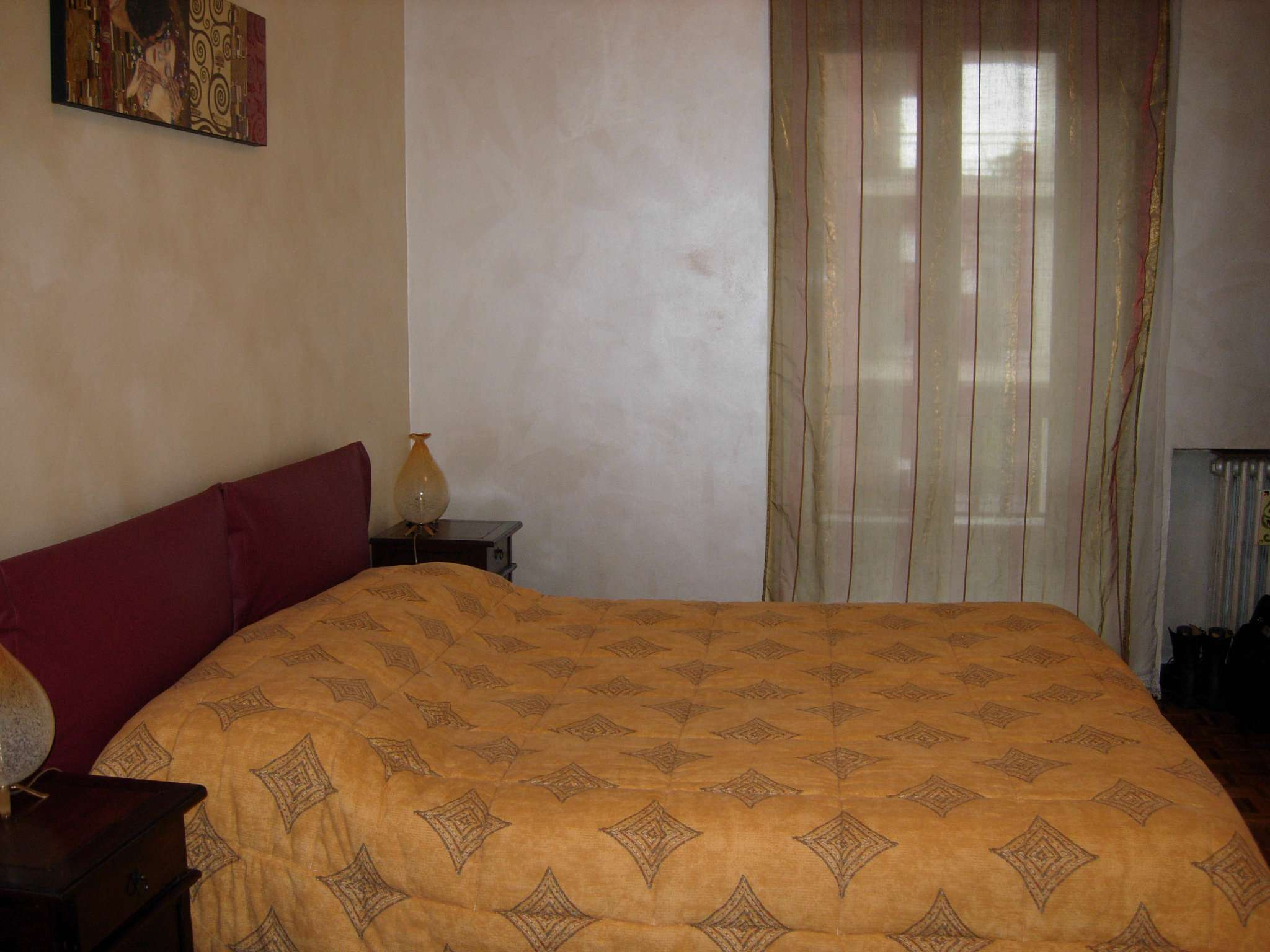 Bilocale Torino Via Tripoli 6
