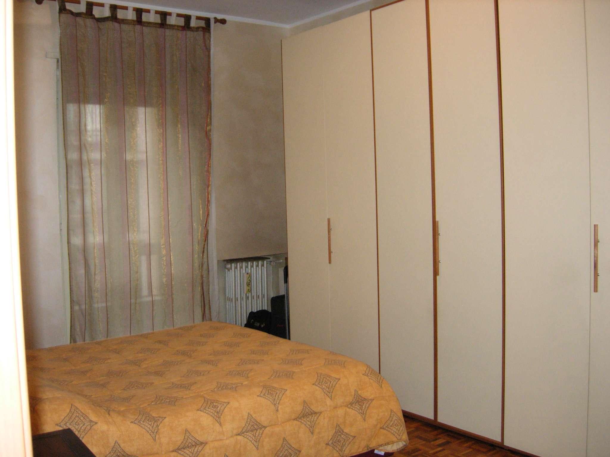 Bilocale Torino Via Tripoli 7