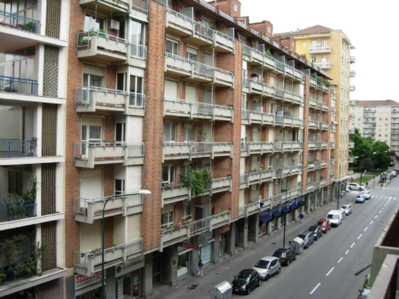 Bilocale Torino Via Tripoli 9