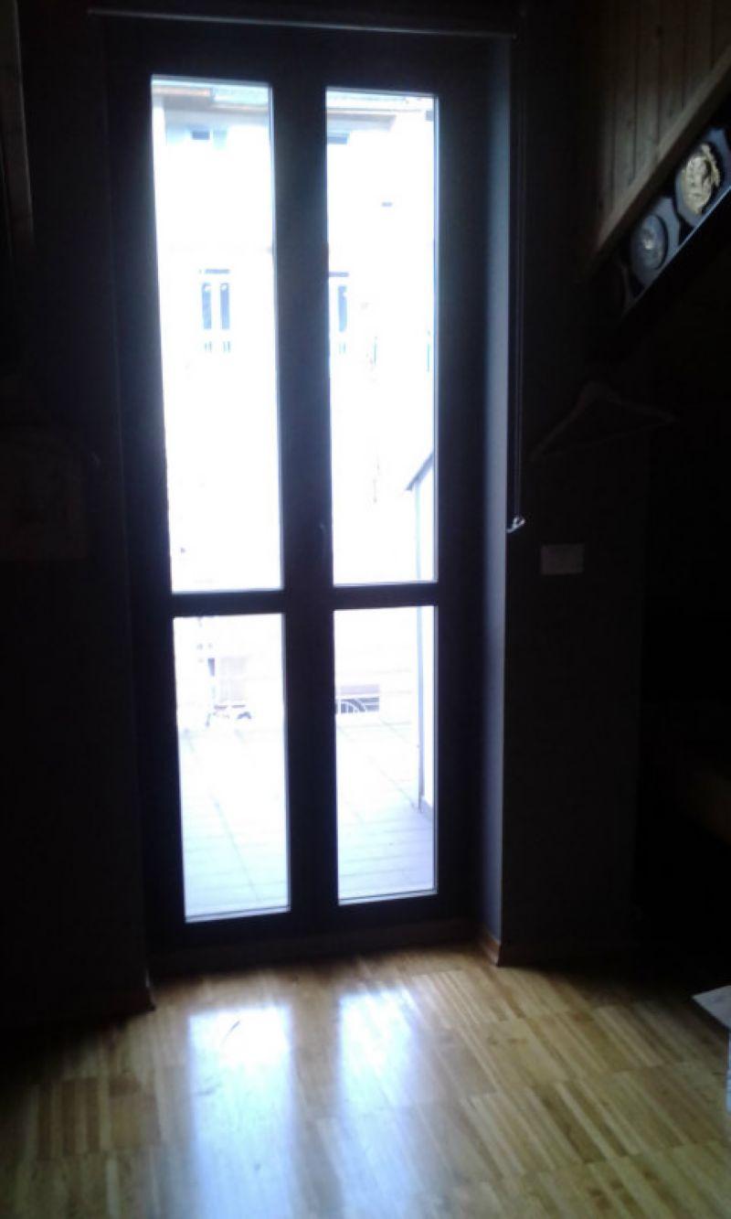 Bilocale Torino Via Pinelli 5