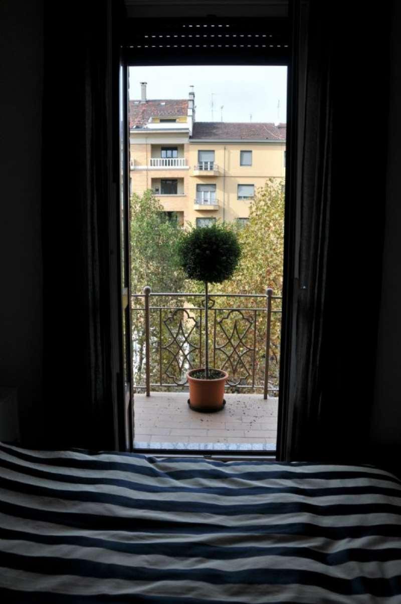 Bilocale Torino Corso Galileo Ferraris 10