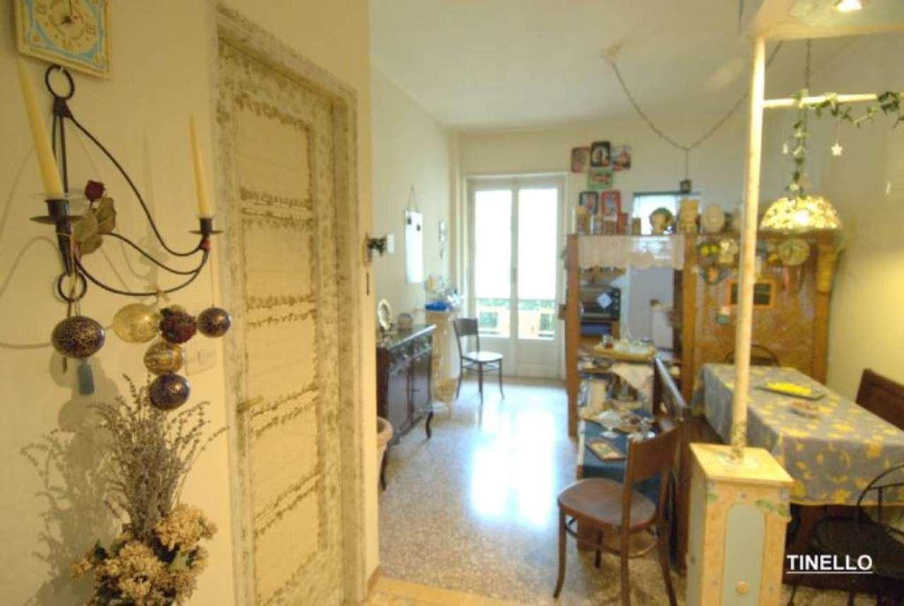 Bilocale Torino Via Mombasiglio 9