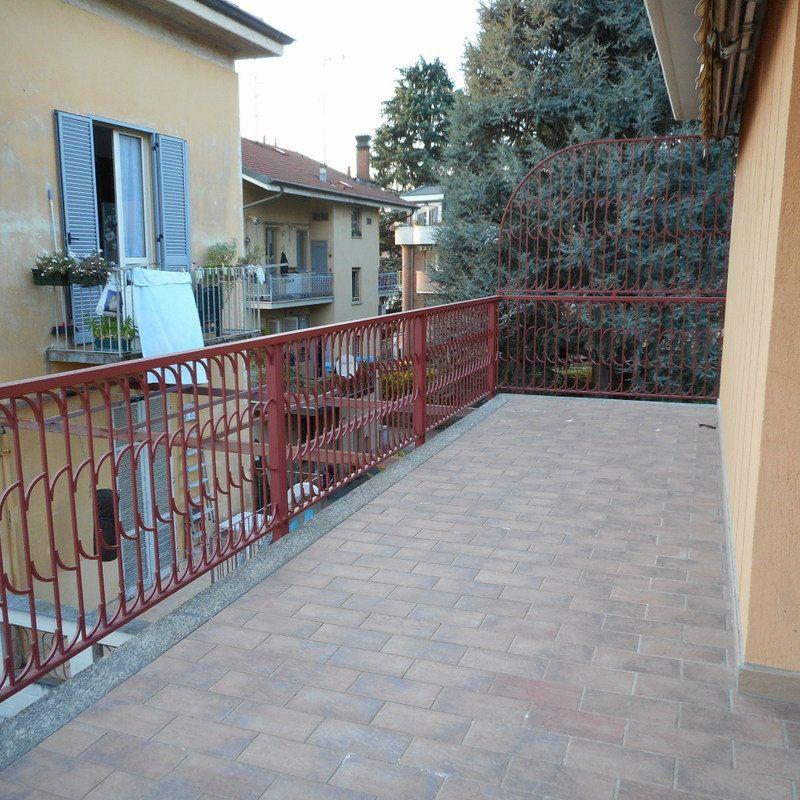 Bilocale Torino Corso Moncalieri 2