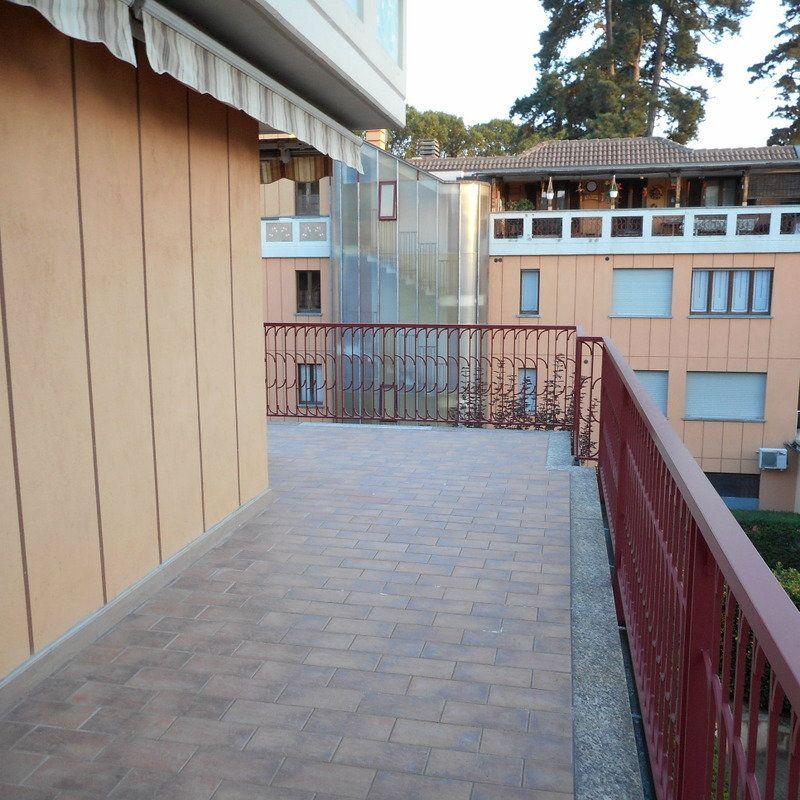 Bilocale Torino Corso Moncalieri 3