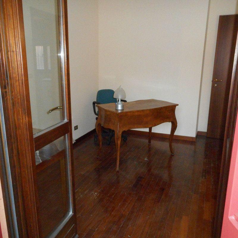 Bilocale Torino Corso Moncalieri 6