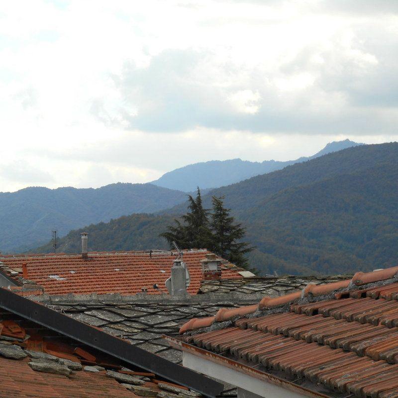 Bilocale Giaveno Selvaggio Superiore 3