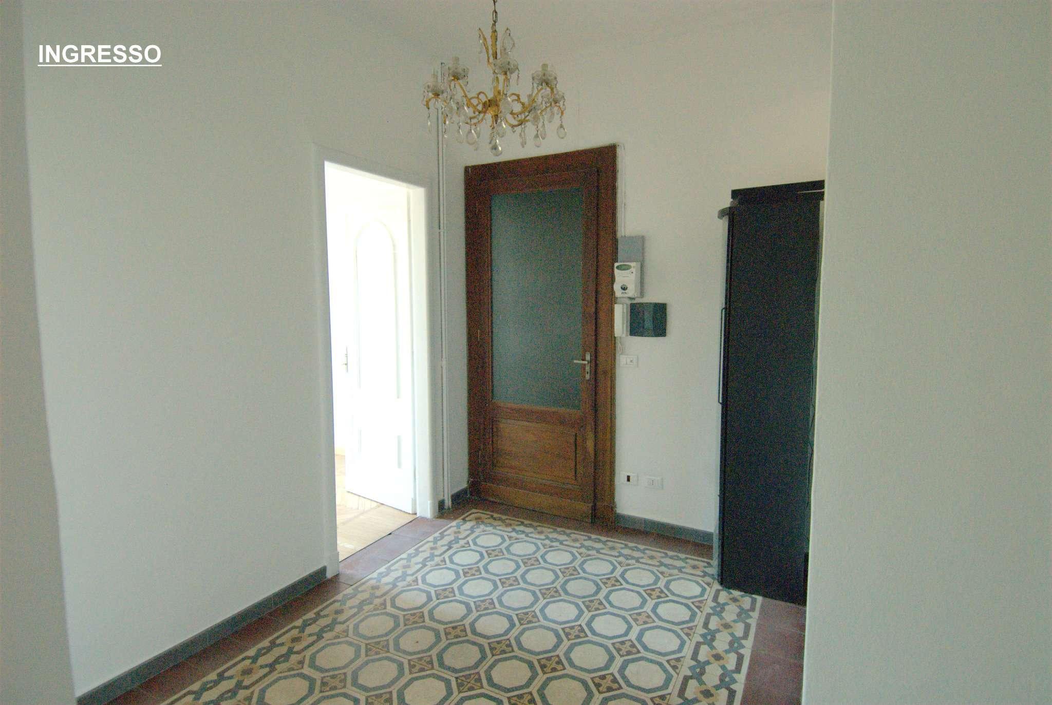 Bilocale Torino Corso Bramante 7