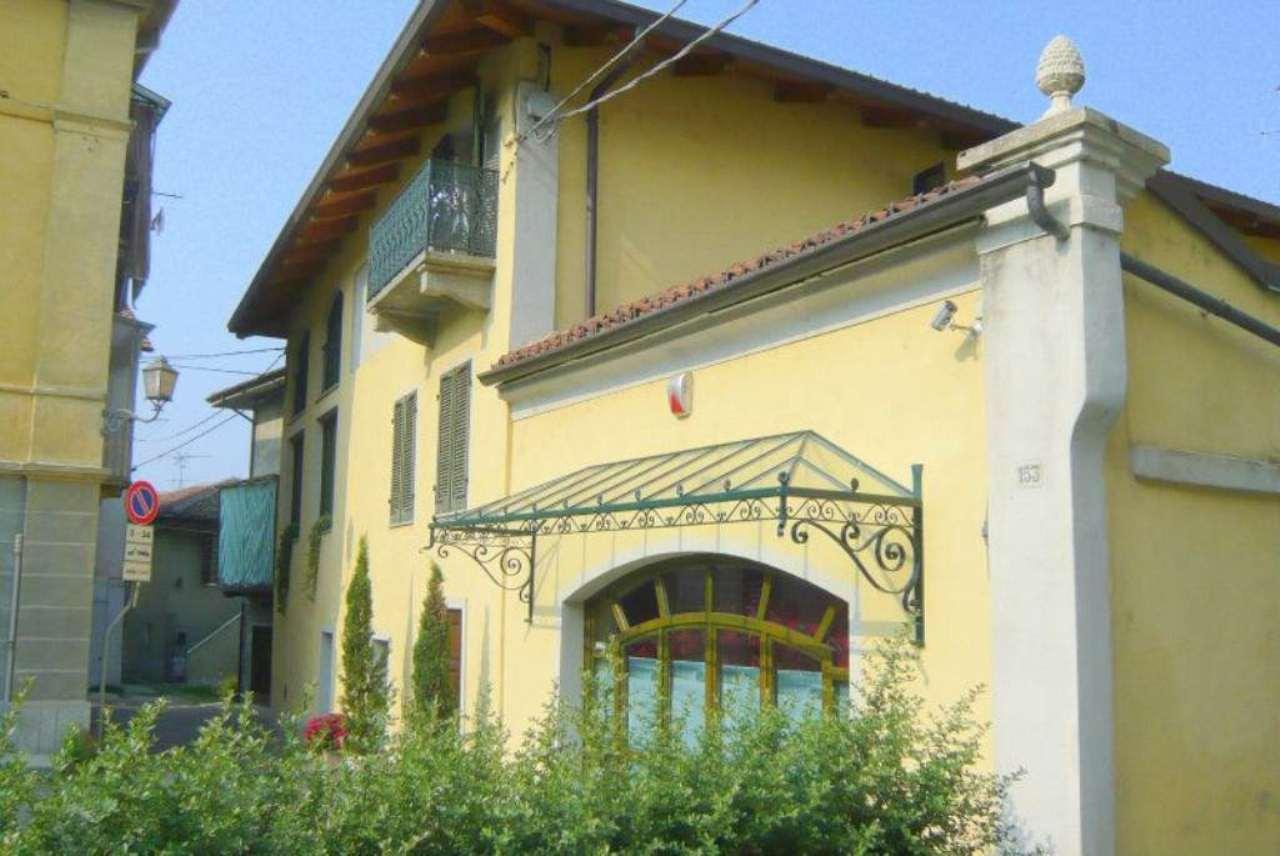 Bilocale San Mauro Torinese Via Martiri Della Libertà 2
