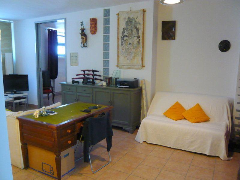 Bilocale Torino Via Morazzone 5