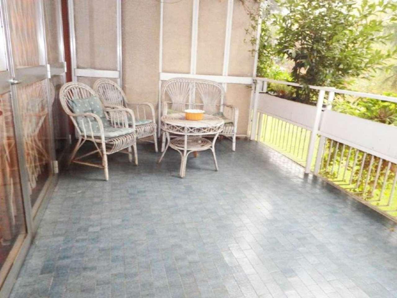 Appartamento in vendita a Segrate, 4 locali, prezzo € 550.000 | Cambio Casa.it