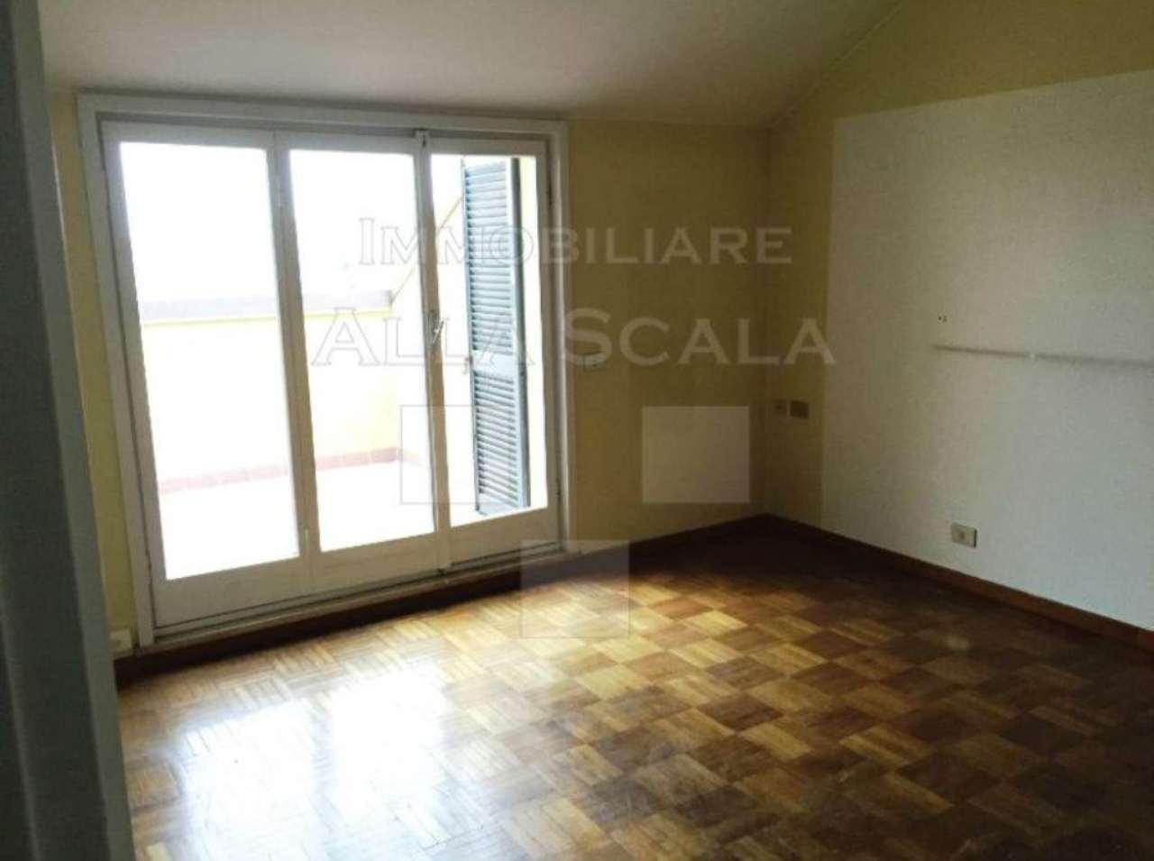Appartamento in Vendita a Milano: 2 locali, 80 mq - Foto 5