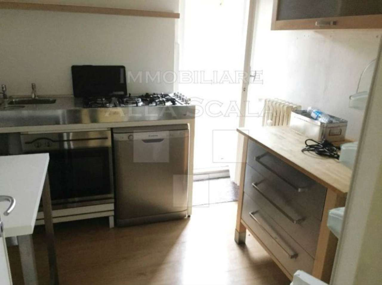 Appartamento in Vendita a Milano: 2 locali, 80 mq - Foto 7