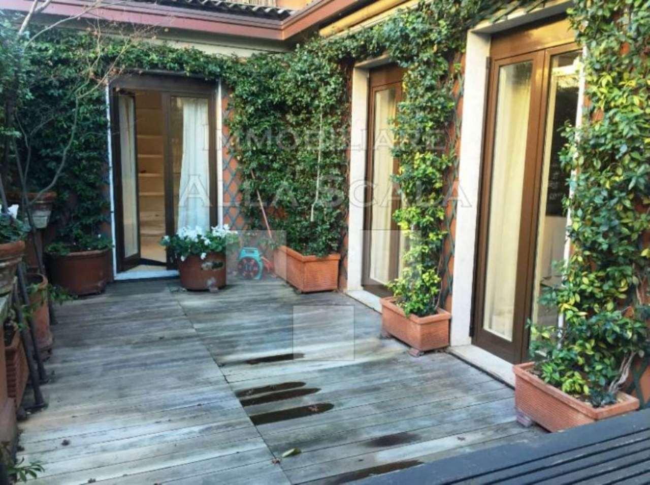immobiliare alla scala srl a milano casa