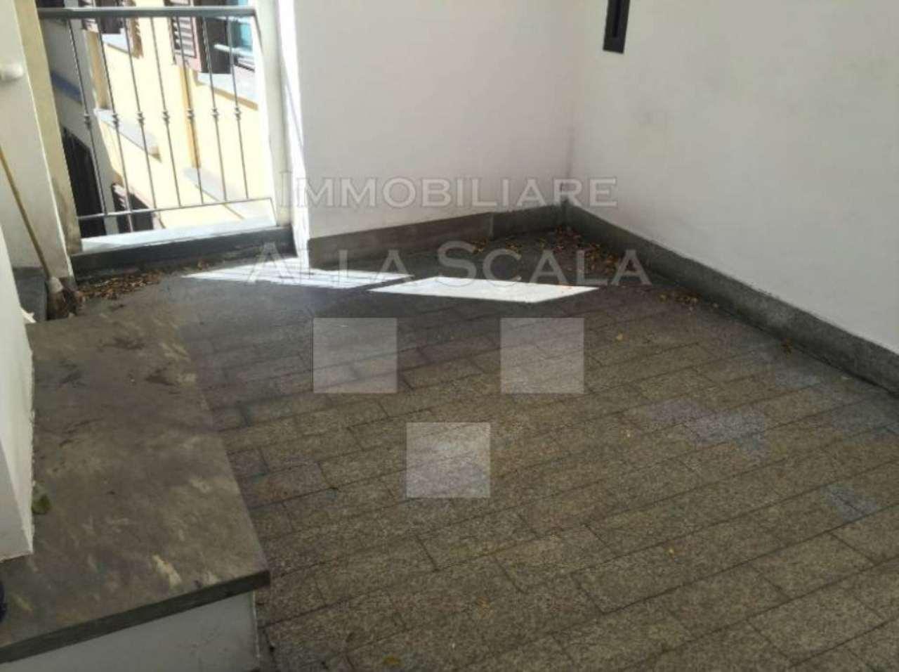 Appartamento in Vendita a Milano: 3 locali, 110 mq - Foto 5