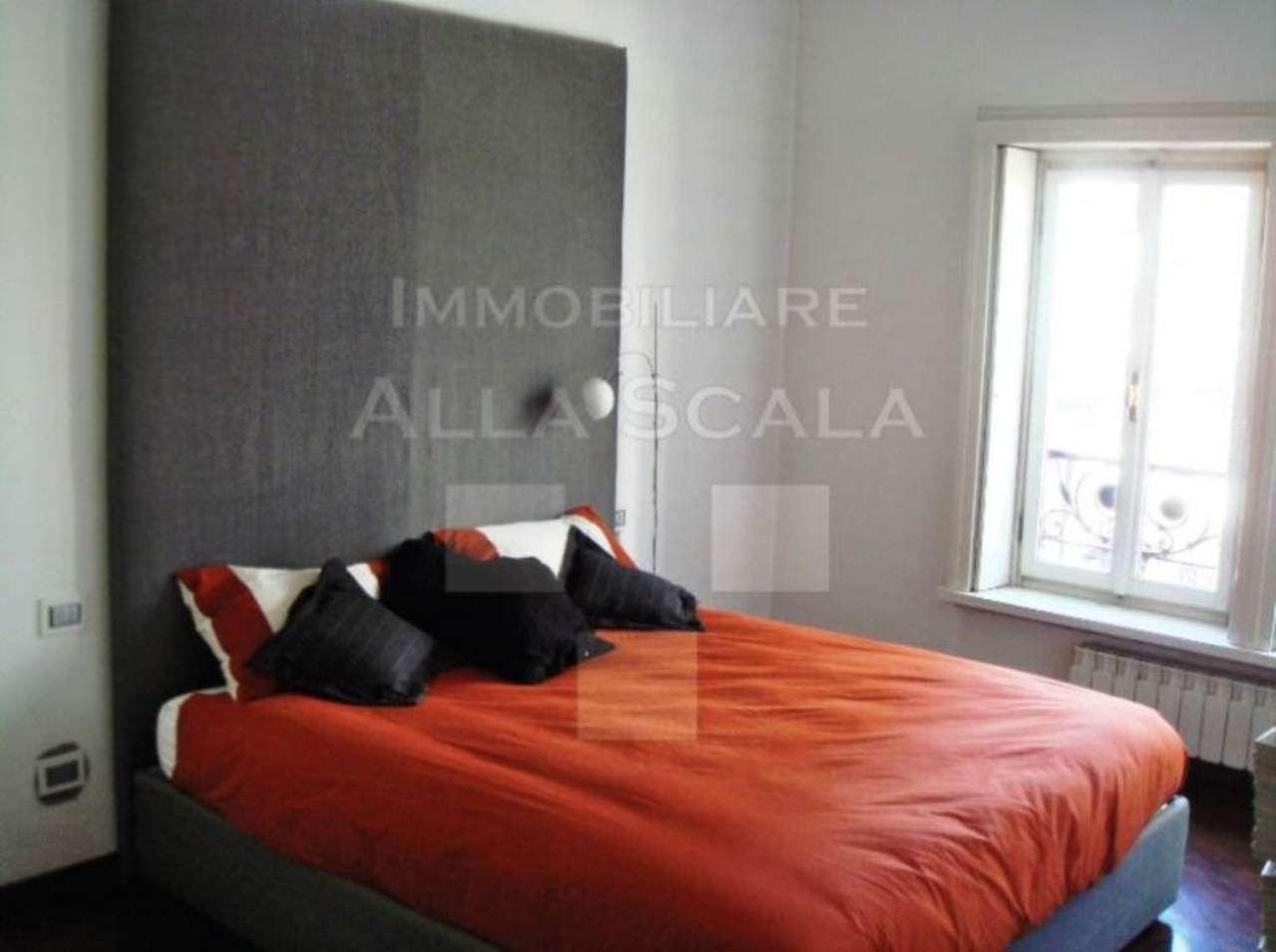 Appartamento in Vendita a Milano: 3 locali, 110 mq - Foto 6